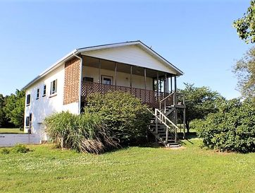 1383 East Us Highway 160 Everton, MO 65646 - Image 1