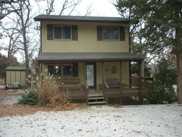 0 Rt 2 B398 Flemington, MO 65650 - Image 1