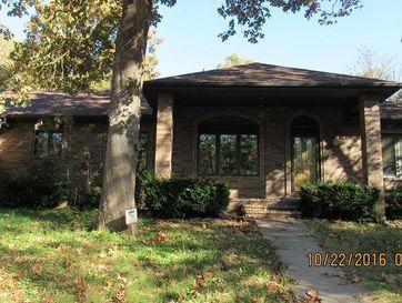 7825 West Carl Avenue Springfield, MO 65802 - Image 1