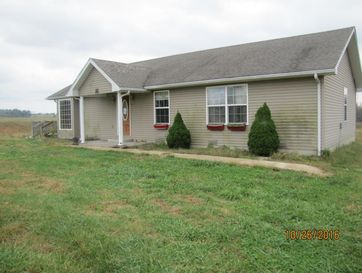 1730 East 400th Road Halfway, MO 65663 - Image 1