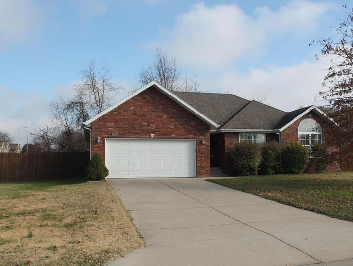 Photo of 4066 South Colby Court