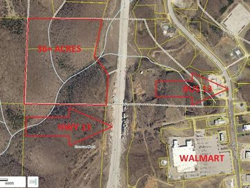 18701 State Highway 13 Branson West, MO 65737 - Image 1