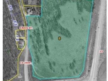 60 Craig Street Reeds Spring, MO 65737 - Image 1