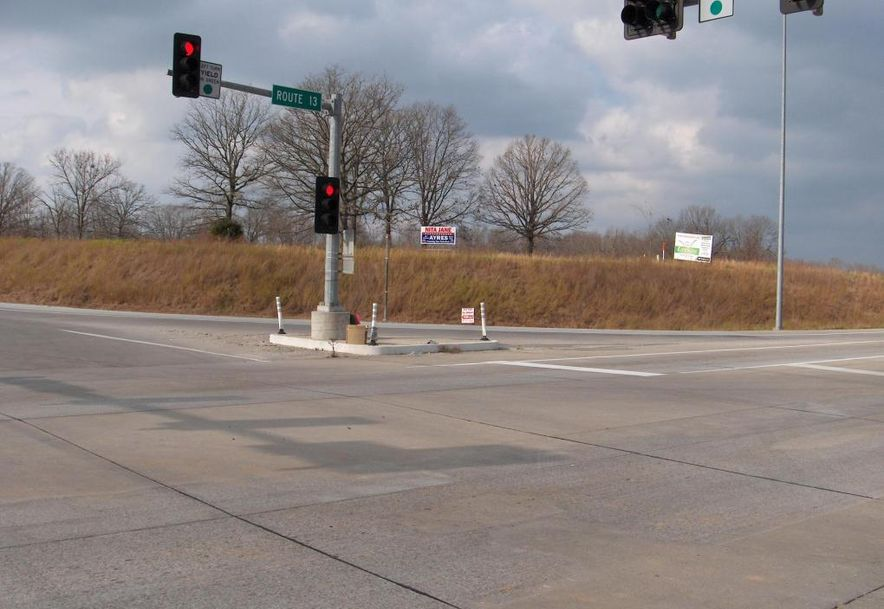 60 Craig Street Reeds Spring, MO 65737 - Photo 3
