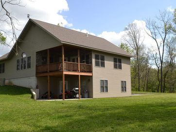 103 County Road 134 Wasola, MO 65773 - Image 1