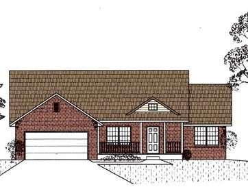 150 East Marion Lane Kirbyville, MO 65679 - Image 1