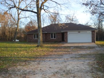 3476 Lawrence 1220 Everton, MO 65646 - Image 1