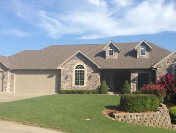 864 Silver Cliff Way Reeds Spring, MO 65737 - Image 1