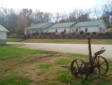 1 Diamond H Ranch Stark City, MO 64866 - Image 1