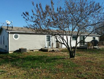 21410 East 1000 Road Humansville, MO 65674 - Image 1