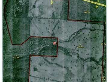 Tbd Tract 1 325th Road Bolivar, MO 65613 - Image