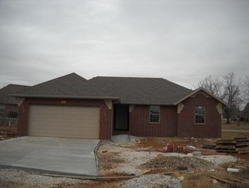 1220 South Sicily Court Republic, MO 65738 - Image 1
