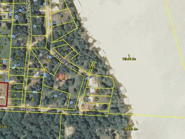 3298 Artesian Road Flemington, MO 65650 - Image 1