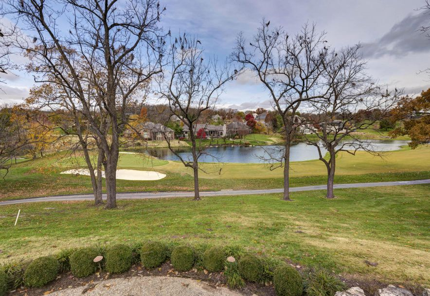 3753 East Eaglescliffe Drive Springfield, MO 65809 - Photo 36