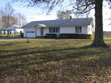 301 First Street Arcola, MO 65603 - Image 1