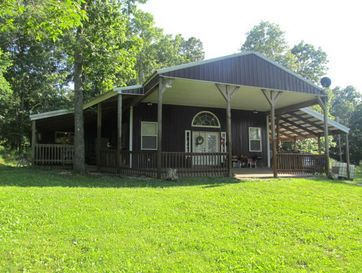 1125 5 Highway Mansfield, MO 65704 - Image 1