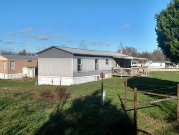 320 West Church Norwood, MO 65717 - Image 1