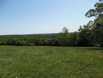 26318 Farm Road 1197 105 Land Eagle Rock, MO 65641 - Image 1