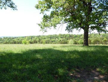 26318 Farm Road 1197 130 Land Eagle Rock, MO 65641 - Image 1