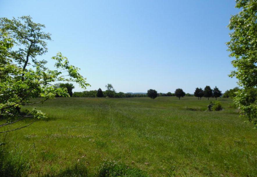 26318 Farm Road 1197 130 Land Eagle Rock, MO 65641 - Photo 2