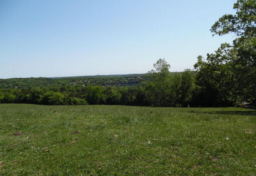 26318 Farm Road 1197 130 Land Eagle Rock, MO 65641 - Photo 3