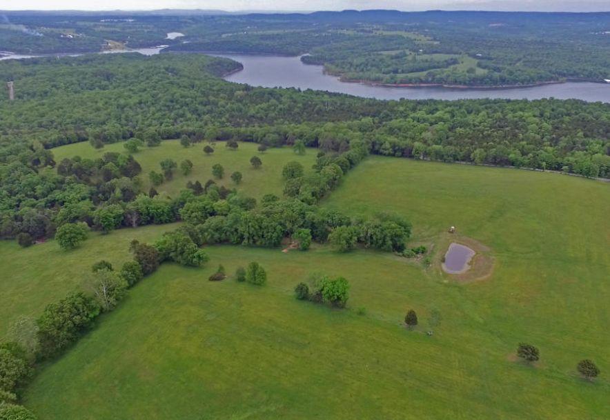 26318 Farm Road 1197 130 Land Eagle Rock, MO 65641 - Photo 4