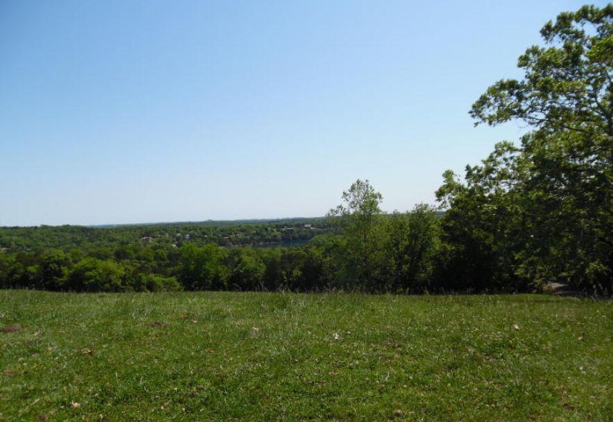 26318 Farm Road 1197 110 Farm Eagle Rock, MO 65641 - Photo 3