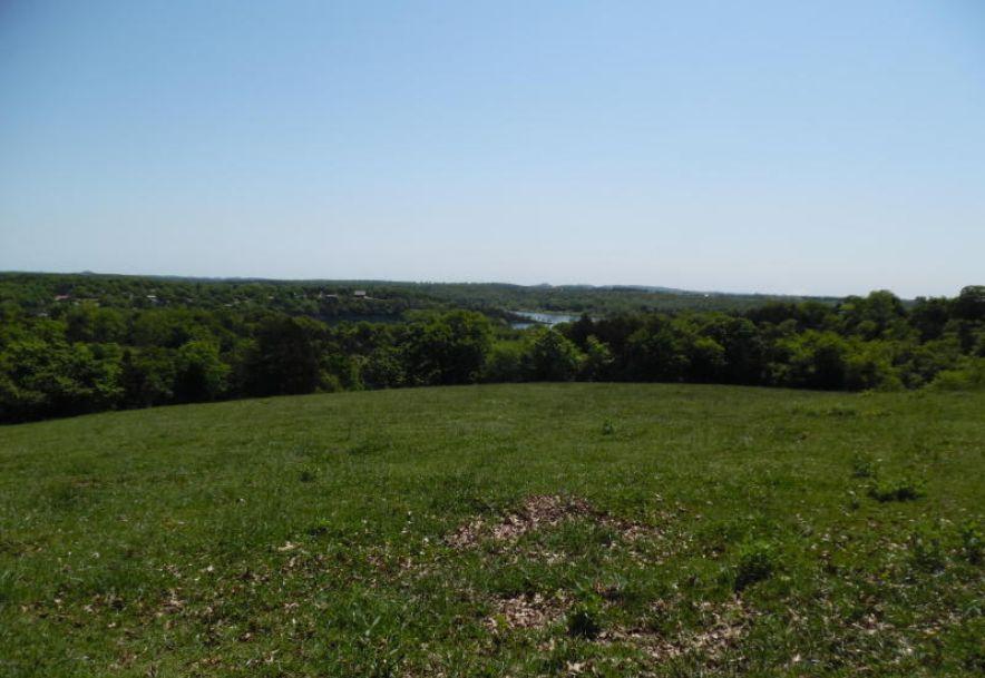 26318 Farm Road 1197 110 Farm Eagle Rock, MO 65641 - Photo 4
