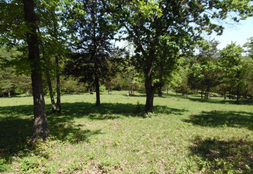 26318 Farm Road 1197 110 Farm Eagle Rock, MO 65641 - Photo 9