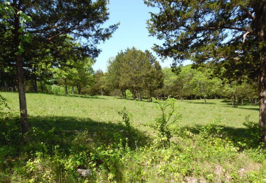 26318 Farm Road 1197 110 Farm Eagle Rock, MO 65641 - Photo 10