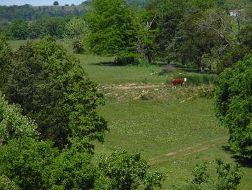26318 Farm Road 1197 270 Farm Eagle Rock, MO 65641 - Image 1