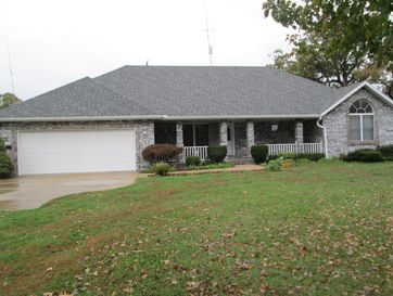 7407 North Farm Road 203 Strafford, MO 65757 - Image 1