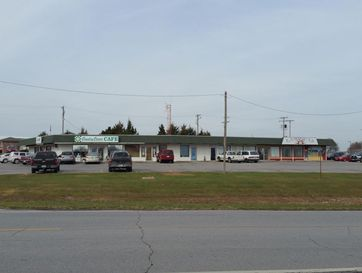 1225 South 39 Highway Stockton, MO 65785 - Image 1