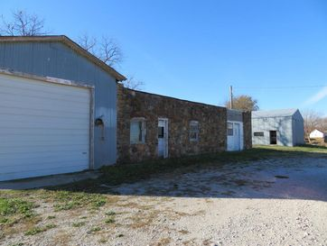 200-299 East Highway B Jerico Springs, MO 64756 - Image 1