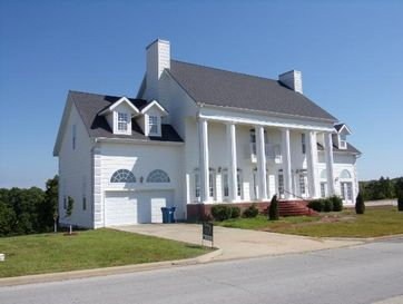 160 Emerald Pointe Drive Hollister, MO 65672 - Image 1