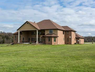 7512 West Turkey Hatch Lane Willard, MO 65781 - Image 1