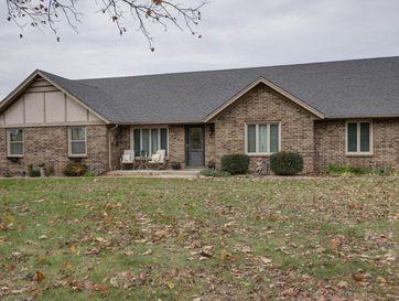 8687 West Fairway Street Willard, MO 65781 - Image 1