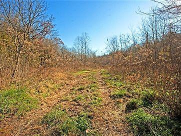 Tbd Farm Road 1010 Washburn, MO 65772 - Image 1