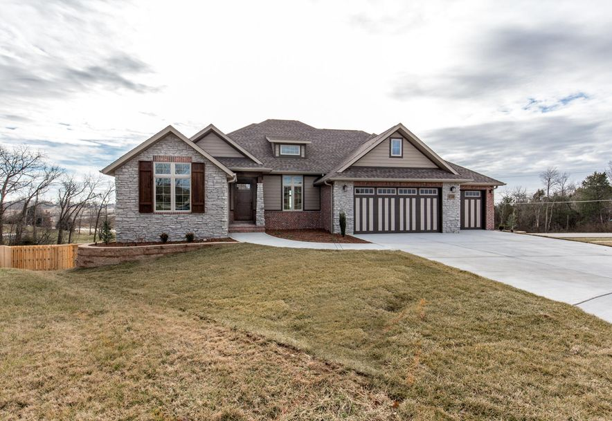 5920 South Belgravia Avenue Springfield, MO 65804 - Photo 4