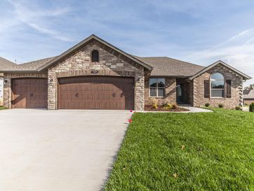 5809 South Cottonwood Drive Lot 22 Battlefield, MO 65619 - Image 1