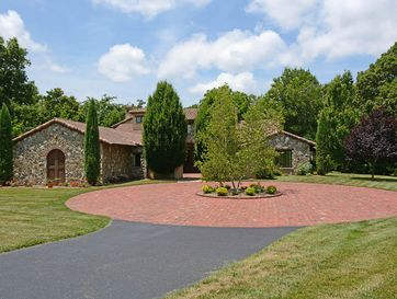 1000 East Greenbridge Road Ozark, MO 65721 - Image 1
