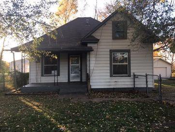 2313 North Elizabeth Avenue Springfield, MO 65803 - Image 1
