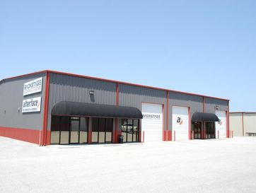 125 Industrial Park Drive B Hollister, MO 65672 - Image 1