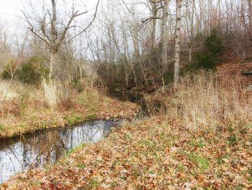 Photo of 114 Lenape Road