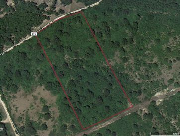 Tbd County Road 115 Macomb, MO 65702 - Image 1