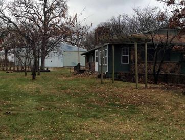 1234 Box Route 71 Wheatland, MO 65779 - Image 1