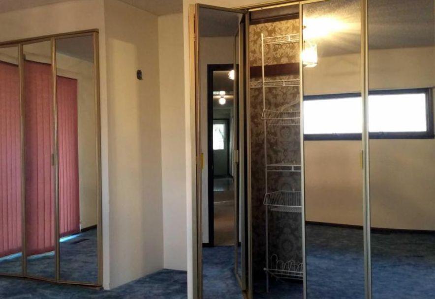 14865 Co Rd 217 Wheatland, MO 65779 - Photo 32