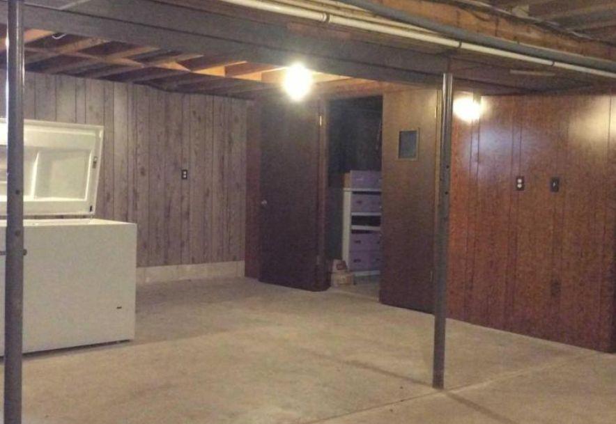 14865 Co Rd 217 Wheatland, MO 65779 - Photo 36