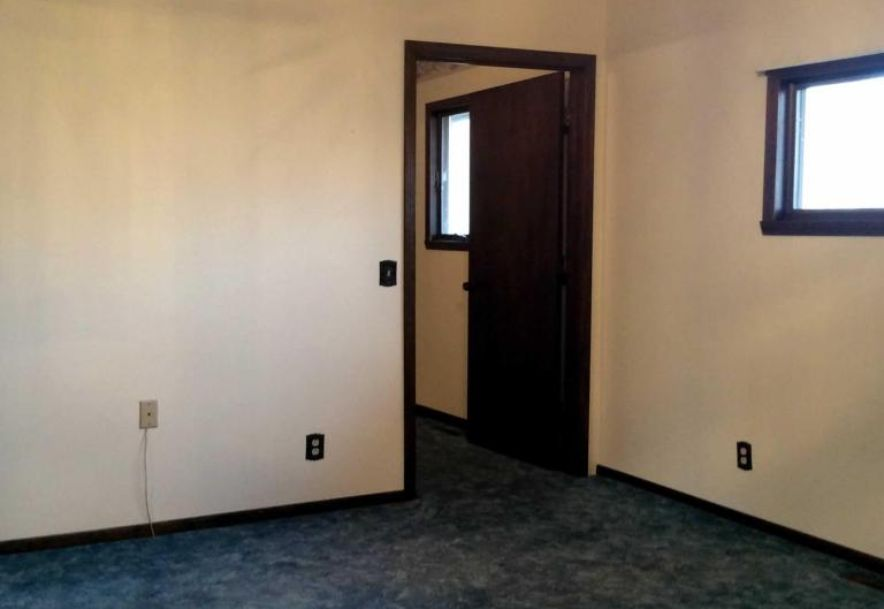 14865 Co Rd 217 Wheatland, MO 65779 - Photo 41