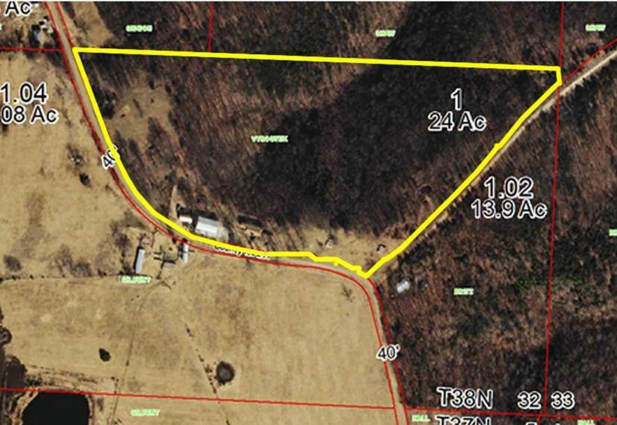14865 Co Rd 217 Wheatland, MO 65779 - Photo 56